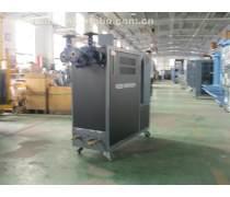 碳纤维加热温度控制机,模温机