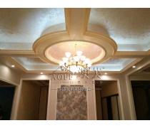 艺术壁材厂家艺术漆加盟艺术涂料加盟程序广东艺术漆价格