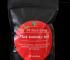 出口中东28天减肥茶排毒茶 尼泊尔袋装减肥茶