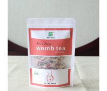 草本茶适用于女性袋泡茶暖宫茶调理气血经期草本茶出口袋泡茶