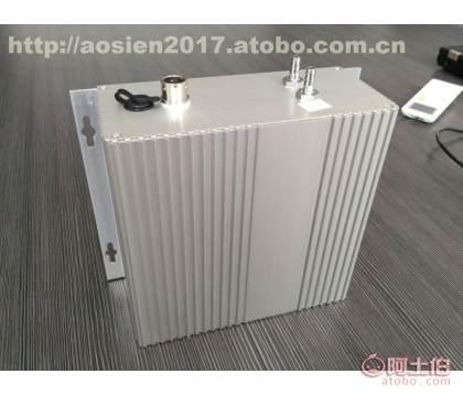OSEN-6B在线扬尘传感器 双通道监测PM2.5 PM10 可选单测TSP模式