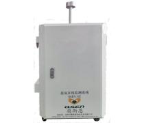 河南省厂家供应氮氧化物在线监测设备