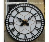 烟台启明时钟塔楼大钟、塔钟厂家、建筑塔钟、钟楼大钟、QM-3系列塔钟