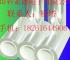 奶白色PE保护膜|0.1MM-0.2MM镜面保护膜价格