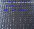 橡�z�W|橡�z防滑�||合成橡�z制品加工�S