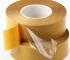 苏州PET超粘透明耐高温无痕双面胶可模切冲型
