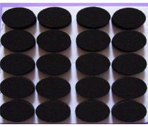 四川EPDM橡胶泡棉专业生产