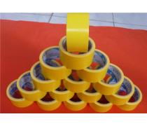 贵州3D泡棉墙贴用途