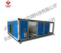 湖南超薄型吊顶风柜专业公司报价