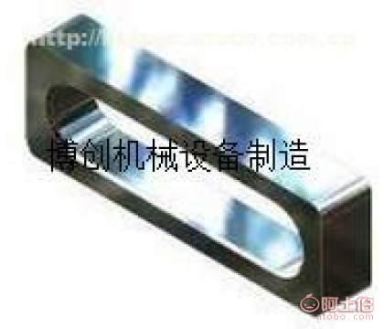 定位平尺 定位角尺 平面角尺 三维工装机械夹具