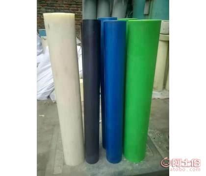 专业小直径棒生产 小直径透明亚克力棒、5-200mm亚克力棒生产