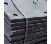 山东煤仓衬板品质保障