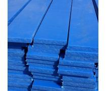 南京高密度聚乙烯板批发价