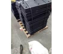 环钠衬板批发_优质环钠衬板价格