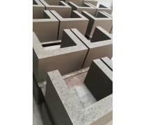 水泥U型槽排u形槽