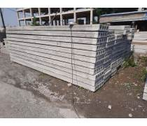 长治预制预应力屋面板3.5米