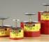 活塞罐 清洗活塞罐 正品 送货上门{10008 10208 10108)促销-上海川场实业有限公司