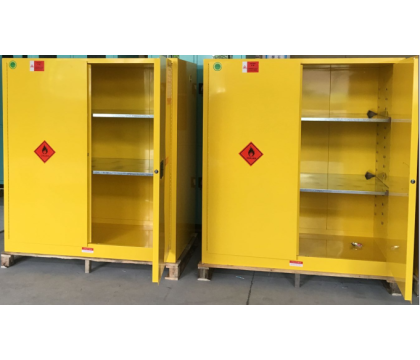 昆明实验室防火安全柜|医院用防火防爆柜(上海川场提供金属制品加工)