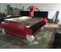 广州铜板模具雕刻机厂家直销