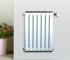 宝坻钢制散热器市场价¥钢制柱形SCGGZ-0.75/X-0.8(管75×58)