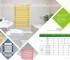 和平铜制卫浴型散热器品牌¥全铜SCTWY57-100-1.0散热器