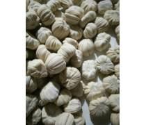 【口感香甜芝麻糖瓜】济宁供货商现货供应|价格优惠
