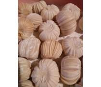 承德芝麻糖瓜|手工农家糖瓜厂家价格