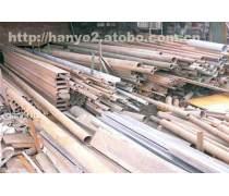 深圳罗湖不锈钢回收站点