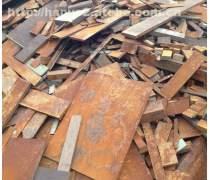 深圳不锈钢回收公司电话