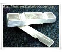深圳宝安锌合金回收多少钱%回收废锌渣
