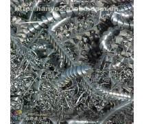 深圳盐田不锈钢回收市场价格|回收不锈钢金属|不锈钢丝回收