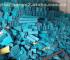 深圳坪山��池回收市��#回收��池公司