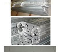 福建热镀锌钢跳板怎么卖