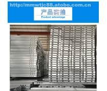 广西钢跳板生产商