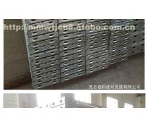 重庆船用钢跳板装卸方便