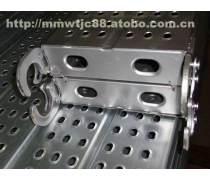 海南镀锌踏板生产厂