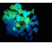 人造夜光石多少钱一吨,人造夜光石厂家批发