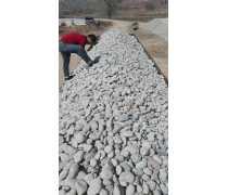 火山岩作用