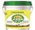 生物菌肥�S家直�N|�V西金桔�t生物菌肥|柳州生物菌肥�S家