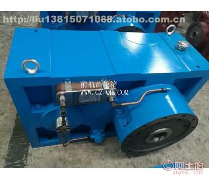 常州齿轮箱价格,塑料异型材机械设备;塑料板材管材机械设备;小型吹塑机机械;储料式中空成型机机械;塑料