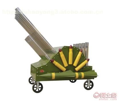 电子礼炮|江西电子礼炮公司