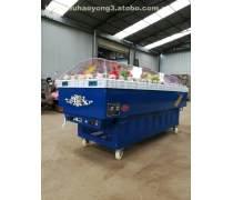 电冰棺|黄山冰棺生产销售