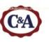 C&A��S供�守�t �x��C&A��S通�^的�l件是什么 深圳C&A��S范��