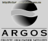 恩平Argos验厂供应商行为准则 Argos人权验厂清单