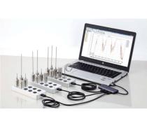 迪威谱无线温度验证仪TL-1