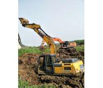 东菀长安凤岗湿地烂泥清淤机械水上挖掘机出租口碑良好