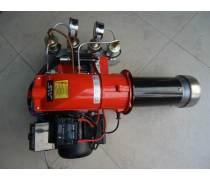 超低氮燃烧器|淄博超低氮燃烧器
