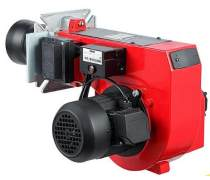 超低氮燃烧器|安徽超低氮燃烧器_厂家直销质量可靠