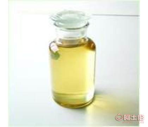 异噁草松农药除草剂生产厂家CAS号:81777-89-1