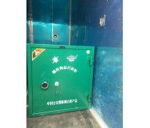 江西防爆柜生产厂家|医药防爆柜|油漆防爆柜